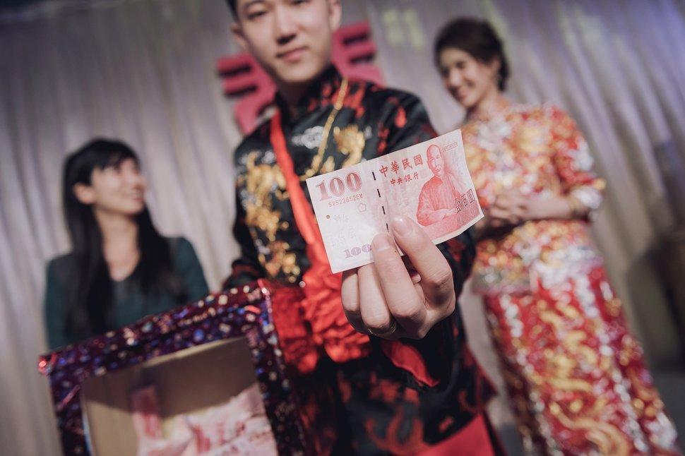 wedding-894 - J-Love 婚禮攝影團隊《結婚吧》