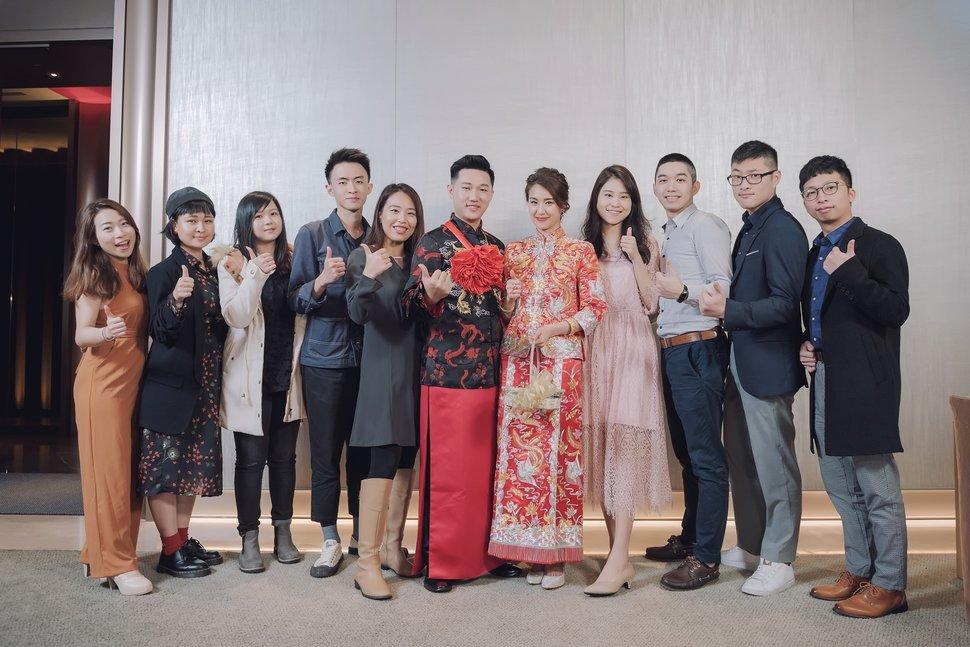 wedding-907 - J-Love 婚禮攝影團隊《結婚吧》