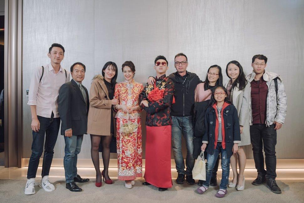 wedding-943 - J-Love 婚禮攝影團隊《結婚吧》