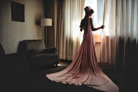 J-Love婚攝團隊/新竹美麗信酒店/訂結雙儀式