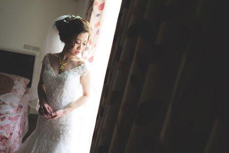 J-Love婚攝團隊/新竹華麗雅緻/結婚喜宴