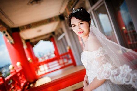 J-Love婚攝團隊/圓山大飯店&水源會館/結婚喜宴