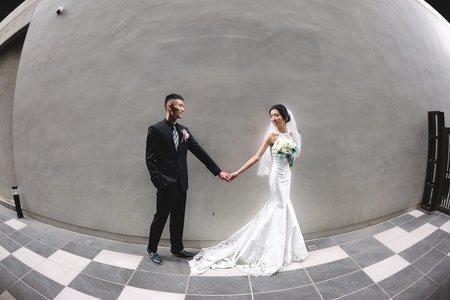 J-Love婚攝團隊/新竹靈糧堂/證婚儀式