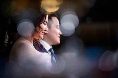 J-Love婚攝團隊/台東桂田喜來登/儀式喜宴