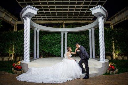 J-Love婚攝團隊/桃園Amour阿沐/結婚喜宴