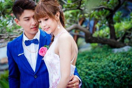 J-Love婚攝團隊/廬山喜宴會館/迎娶喜宴