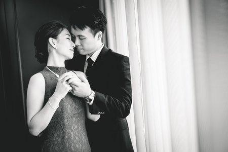 J-Love婚攝團隊/台北國賓/訂婚喜宴