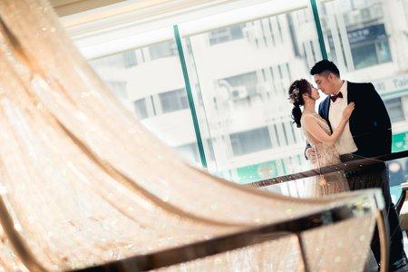 J-Love婚攝團隊/大倉久和/訂婚喜宴