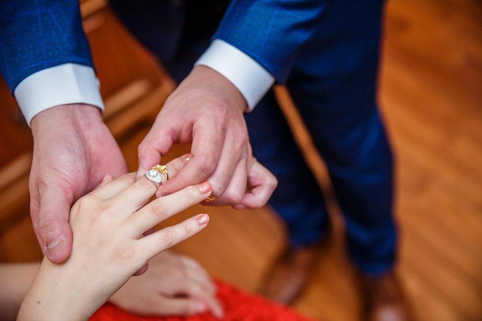 wedding-93 - J-Love 婚禮攝影團隊《結婚吧》