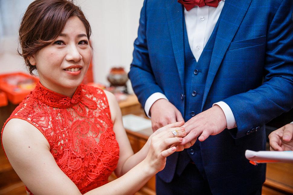 wedding-100 - J-Love 婚禮攝影團隊《結婚吧》