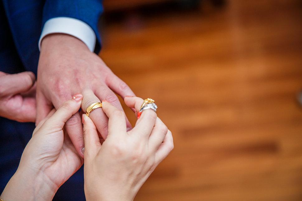 wedding-101 - J-Love 婚禮攝影團隊《結婚吧》