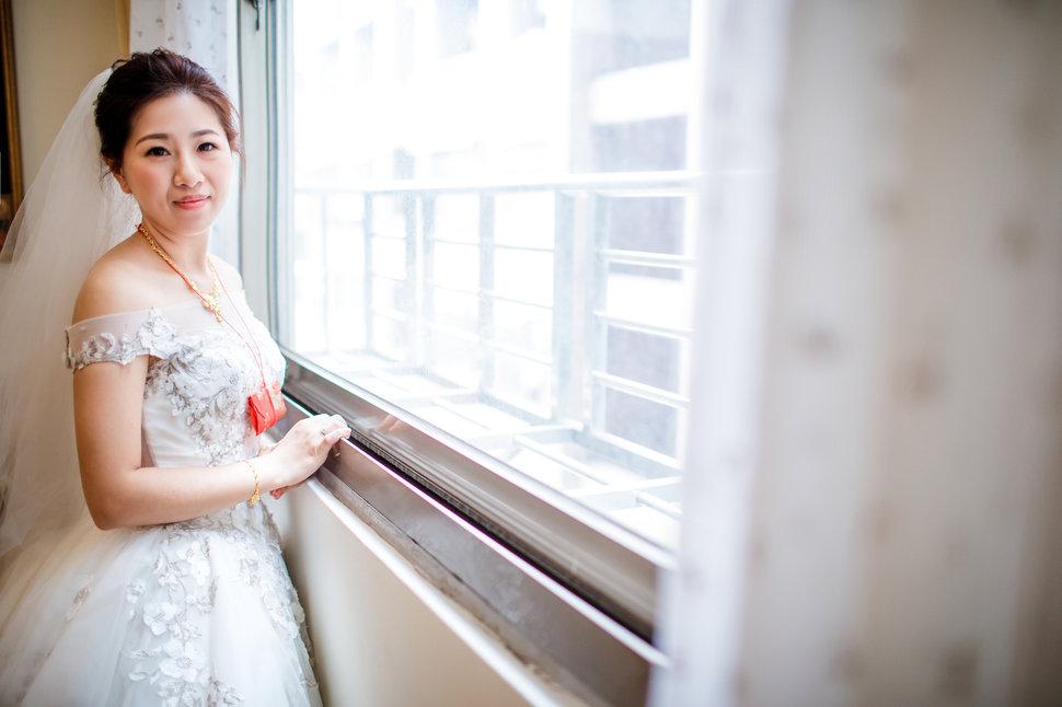 wedding-171 - J-Love 婚禮攝影團隊《結婚吧》