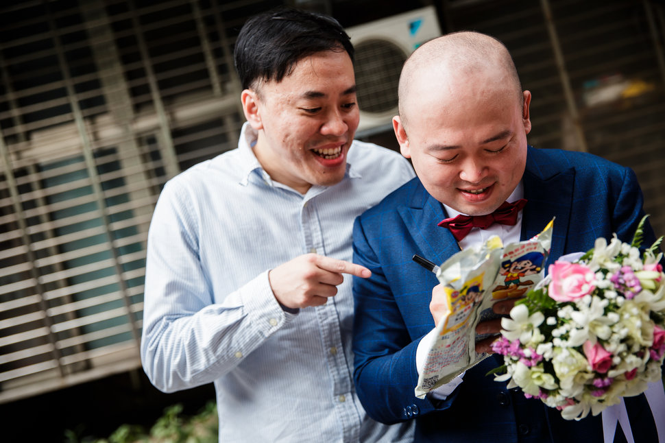 wedding-217 - J-Love 婚禮攝影團隊《結婚吧》