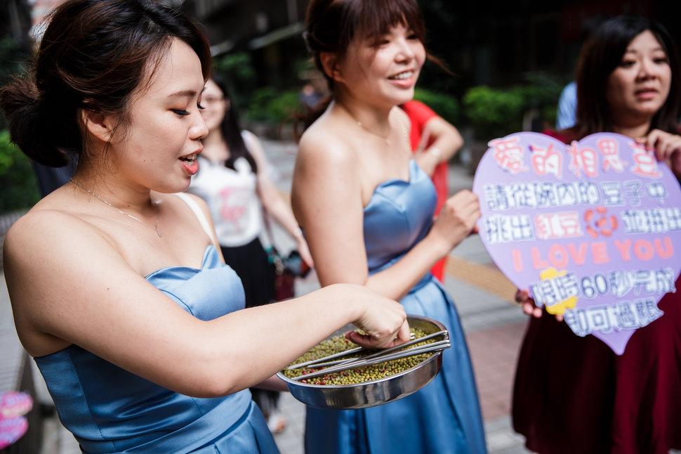wedding-226 - J-Love 婚禮攝影團隊《結婚吧》