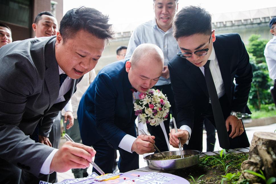 wedding-229 - J-Love 婚禮攝影團隊《結婚吧》