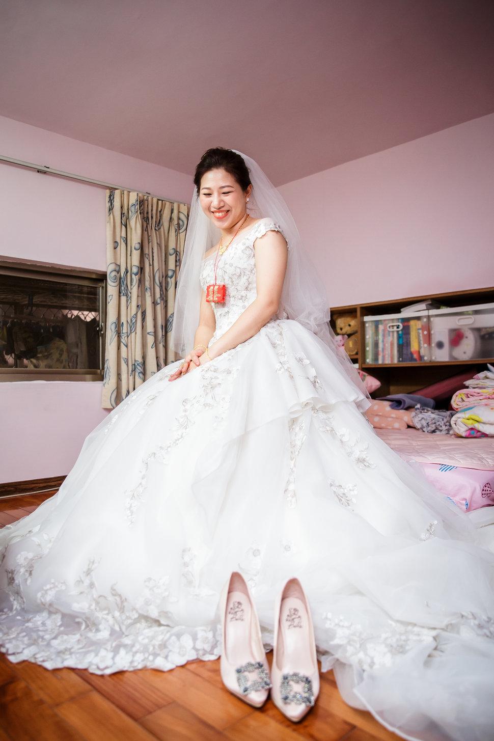 wedding-301 - J-Love 婚禮攝影團隊《結婚吧》