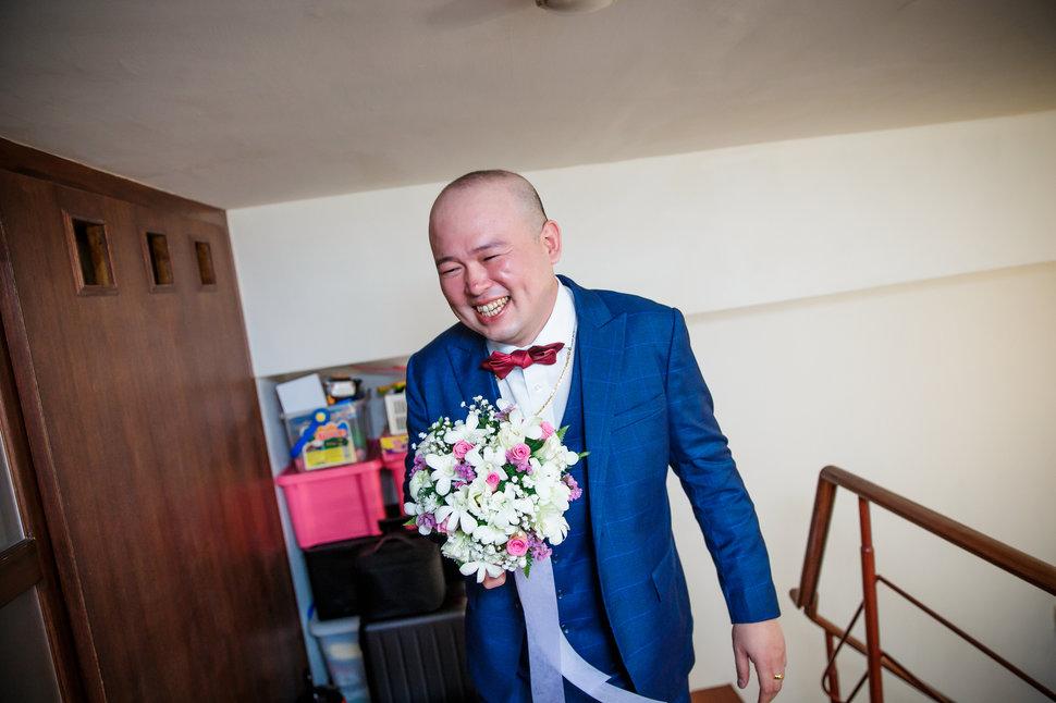 wedding-302 - J-Love 婚禮攝影團隊《結婚吧》
