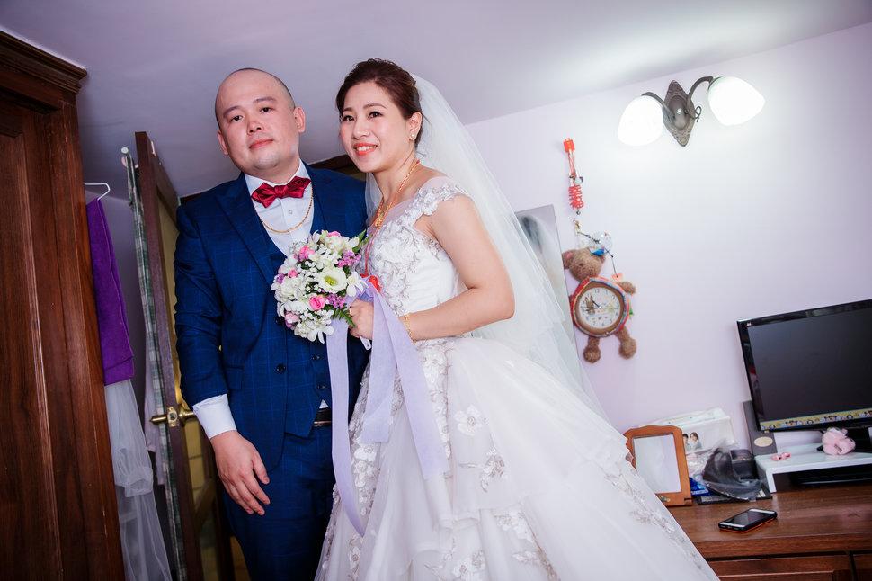 wedding-316 - J-Love 婚禮攝影團隊《結婚吧》
