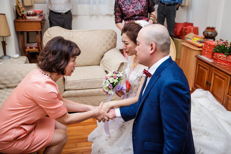 wedding-319 - J-Love 婚禮攝影團隊《結婚吧》
