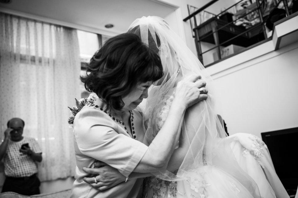 wedding-337 - J-Love 婚禮攝影團隊《結婚吧》