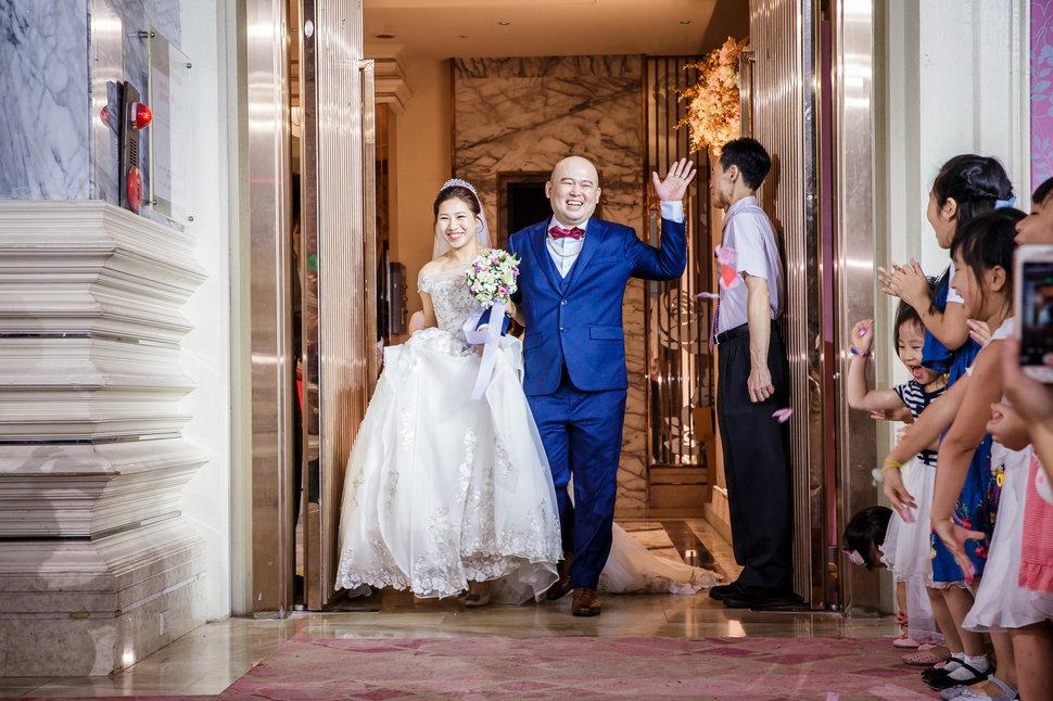 wedding-548 - J-Love 婚禮攝影團隊《結婚吧》