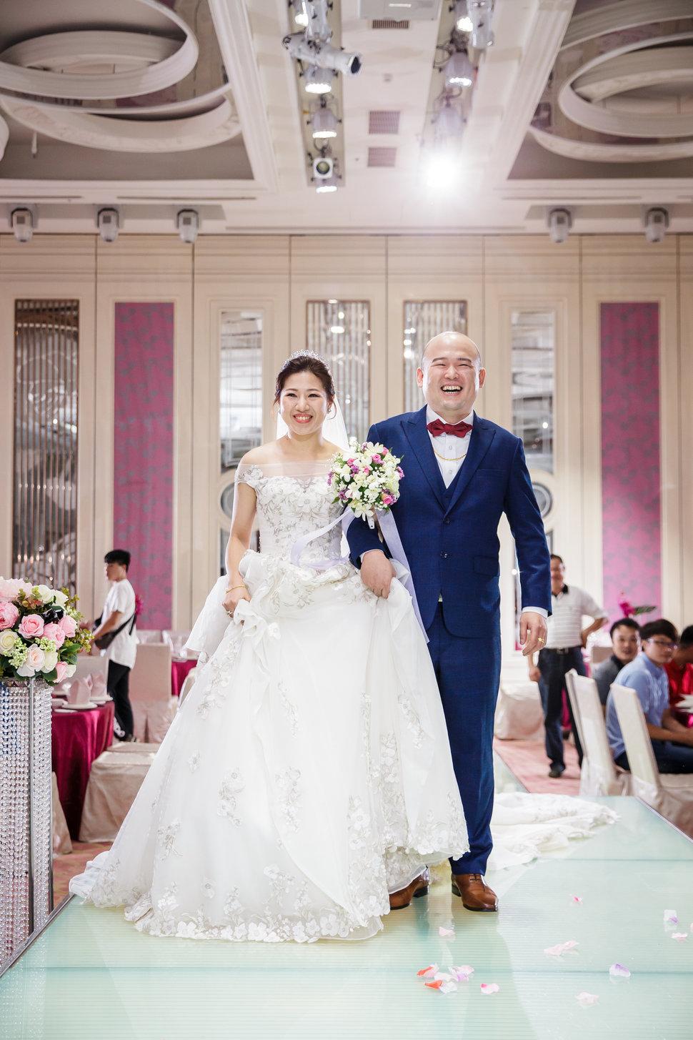wedding-566 - J-Love 婚禮攝影團隊《結婚吧》