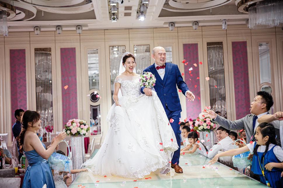 wedding-569 - J-Love 婚禮攝影團隊《結婚吧》
