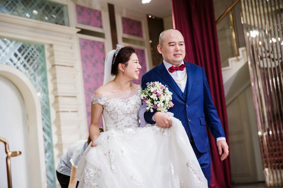 wedding-579 - J-Love 婚禮攝影團隊《結婚吧》