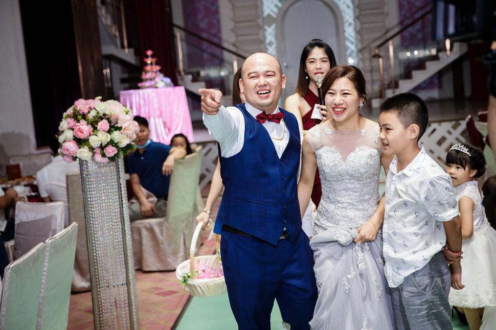 wedding-640 - J-Love 婚禮攝影團隊《結婚吧》