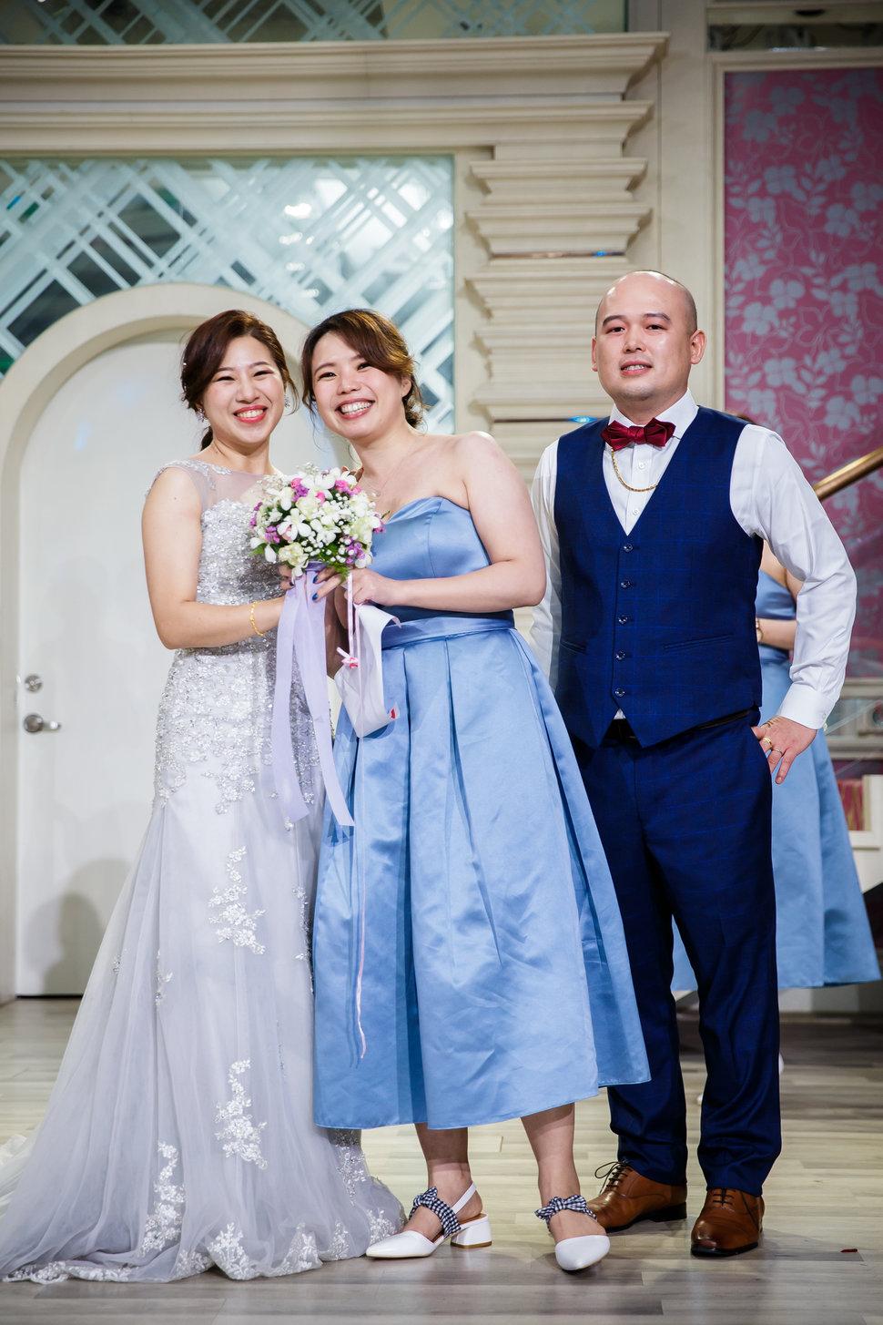 wedding-675 - J-Love 婚禮攝影團隊《結婚吧》