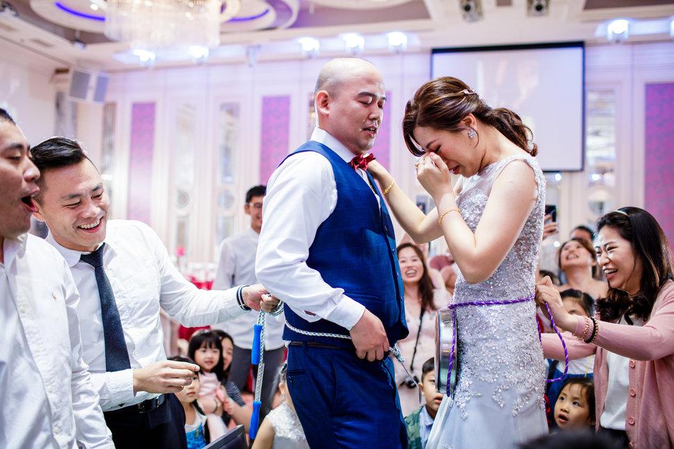 wedding-757 - J-Love 婚禮攝影團隊《結婚吧》