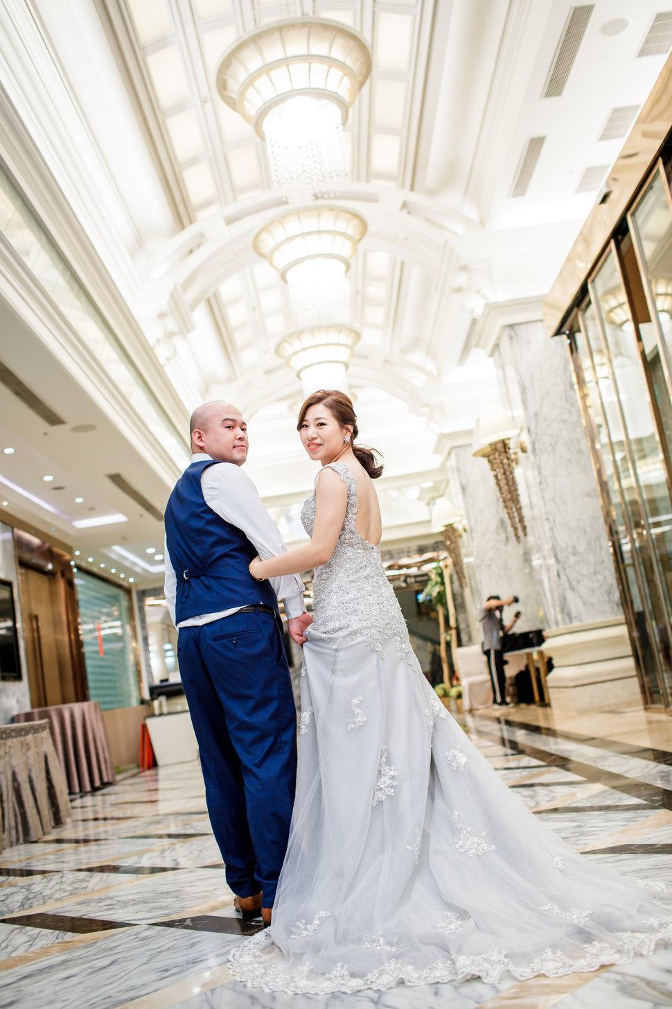 wedding-768 - J-Love 婚禮攝影團隊《結婚吧》
