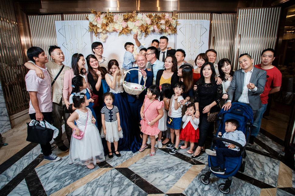 wedding-845 - J-Love 婚禮攝影團隊《結婚吧》