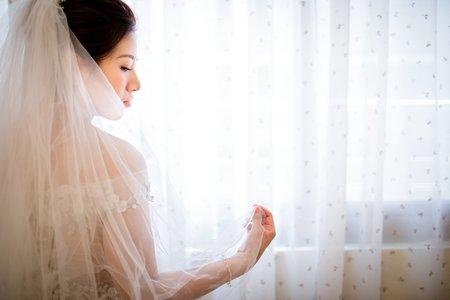 J-Love婚攝團隊/汐止寬和/訂結喜宴