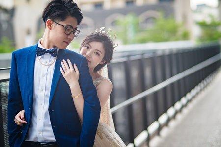 J-Love婚攝團隊/八德彭園/訂婚喜宴
