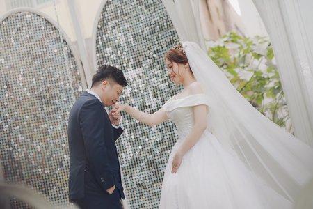J-Love婚攝團隊/新竹晶宴/結婚喜宴