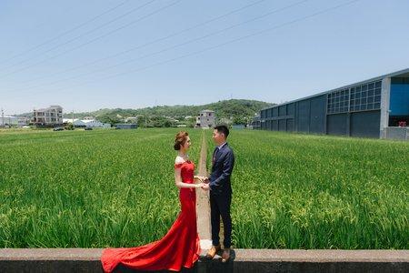 J-Love婚攝團隊/函軒會館/訂婚家宴