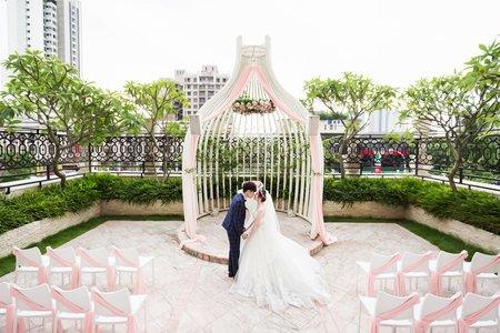 J-Love婚攝團隊/林酒店/訂結證婚喜宴
