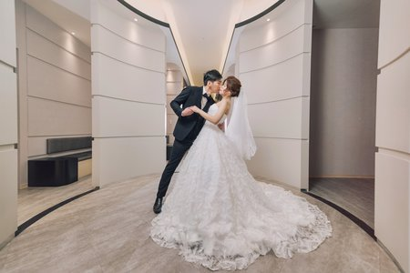 J-Love婚攝團隊/珍豪大飯店/結婚喜宴