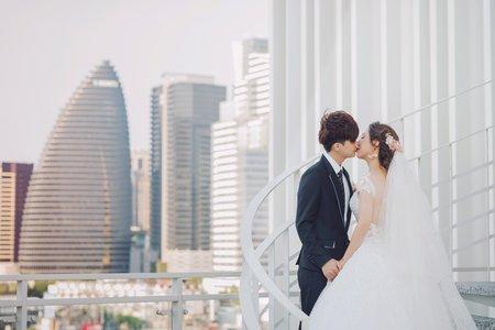 J-Love婚攝團隊/萊特維庭/訂結證婚喜宴