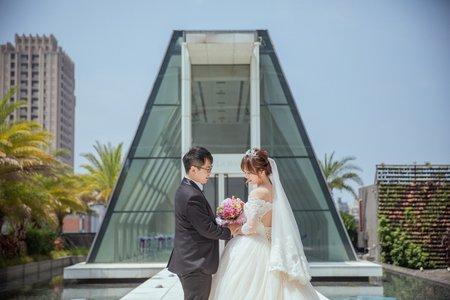 J-Love婚攝團隊/新竹芙洛麗/迎娶喜宴