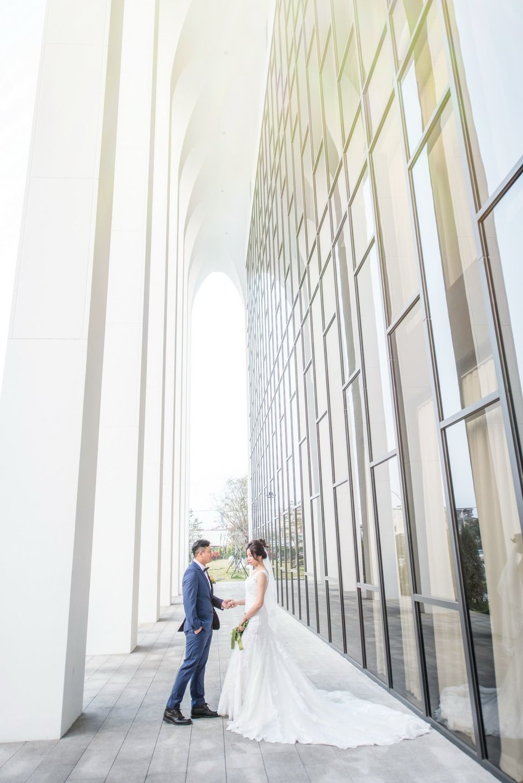 owen-081 - J-Love 婚禮攝影團隊《結婚吧》