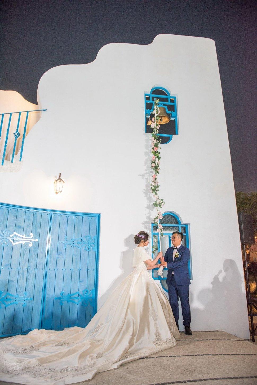 owen-093 - J-Love 婚禮攝影團隊《結婚吧》