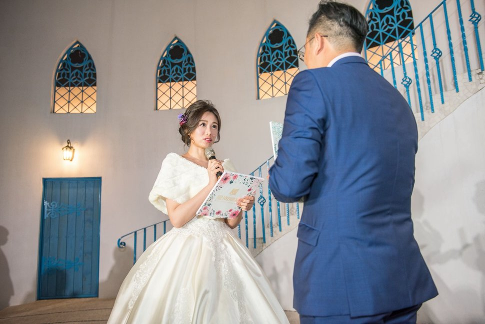 owen-098 - J-Love 婚禮攝影團隊《結婚吧》