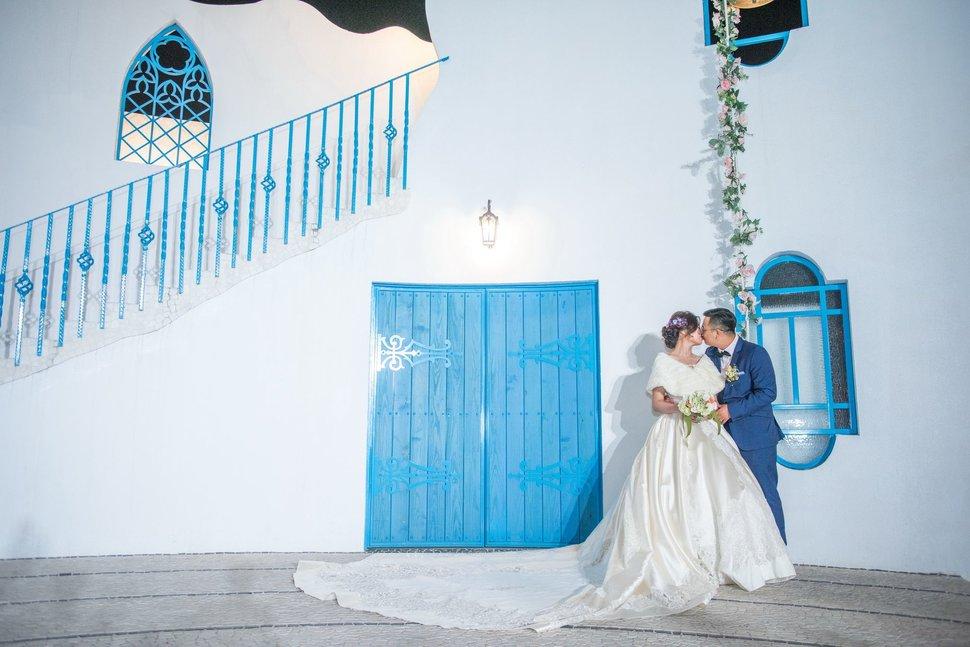 owen-101 - J-Love 婚禮攝影團隊《結婚吧》