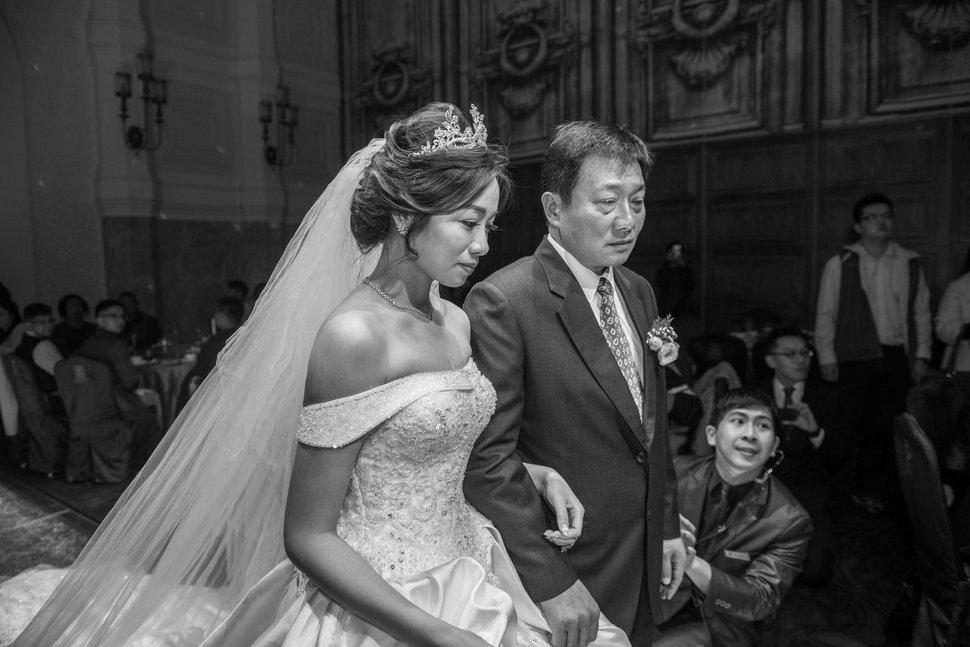 owen-108 - J-Love 婚禮攝影團隊《結婚吧》