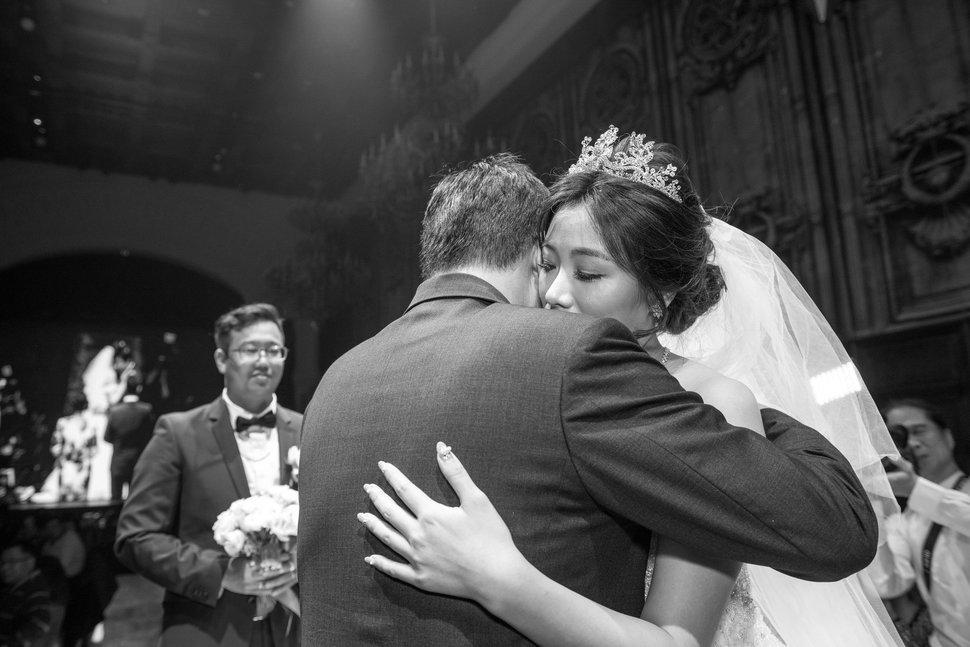 owen-111 - J-Love 婚禮攝影團隊《結婚吧》