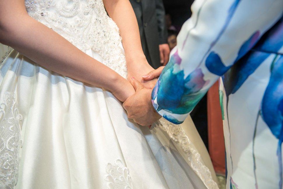 owen-113 - J-Love 婚禮攝影團隊《結婚吧》