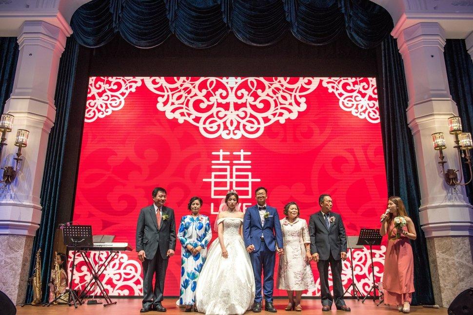 owen-118 - J-Love 婚禮攝影團隊《結婚吧》