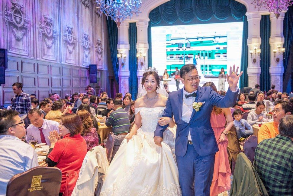owen-120 - J-Love 婚禮攝影團隊《結婚吧》